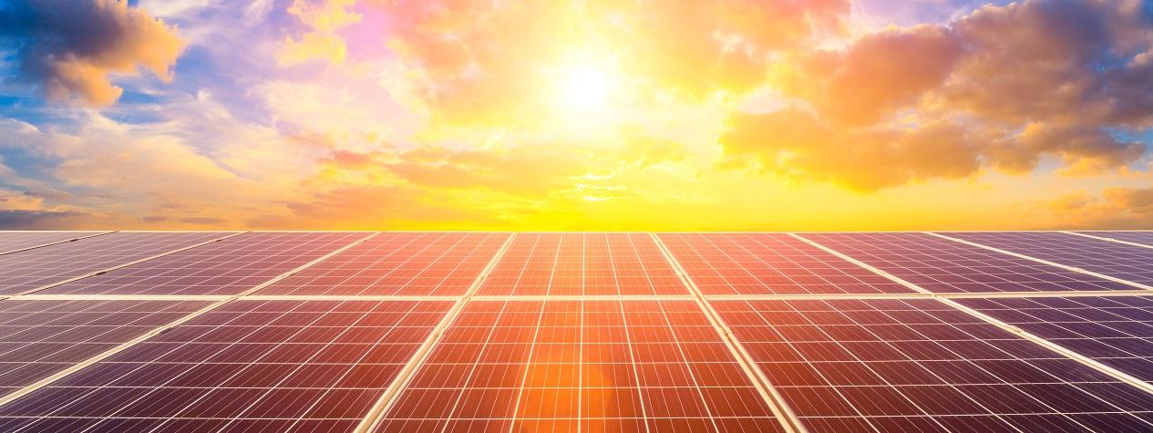 Gefeliciteerd Energy Peace Partners